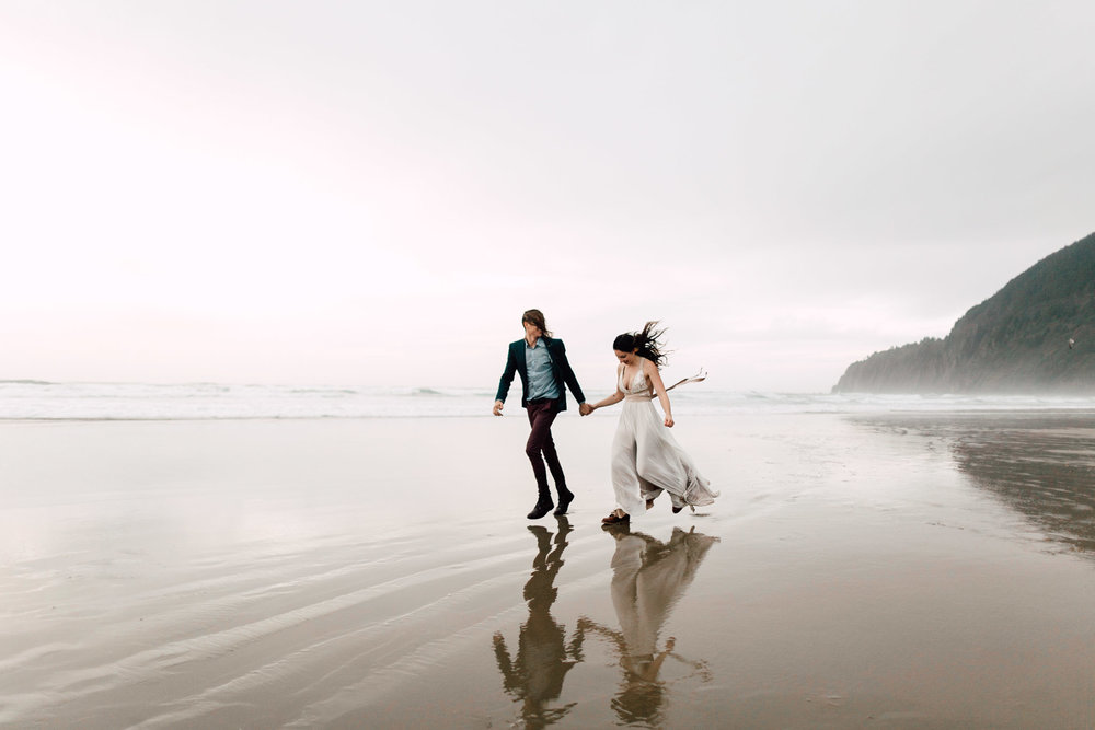 Oregon-Coast-Manzanita-Beach-Engagement-Pia-Anna-Christian-Wedding-Photography-PNW-GB-26.jpg