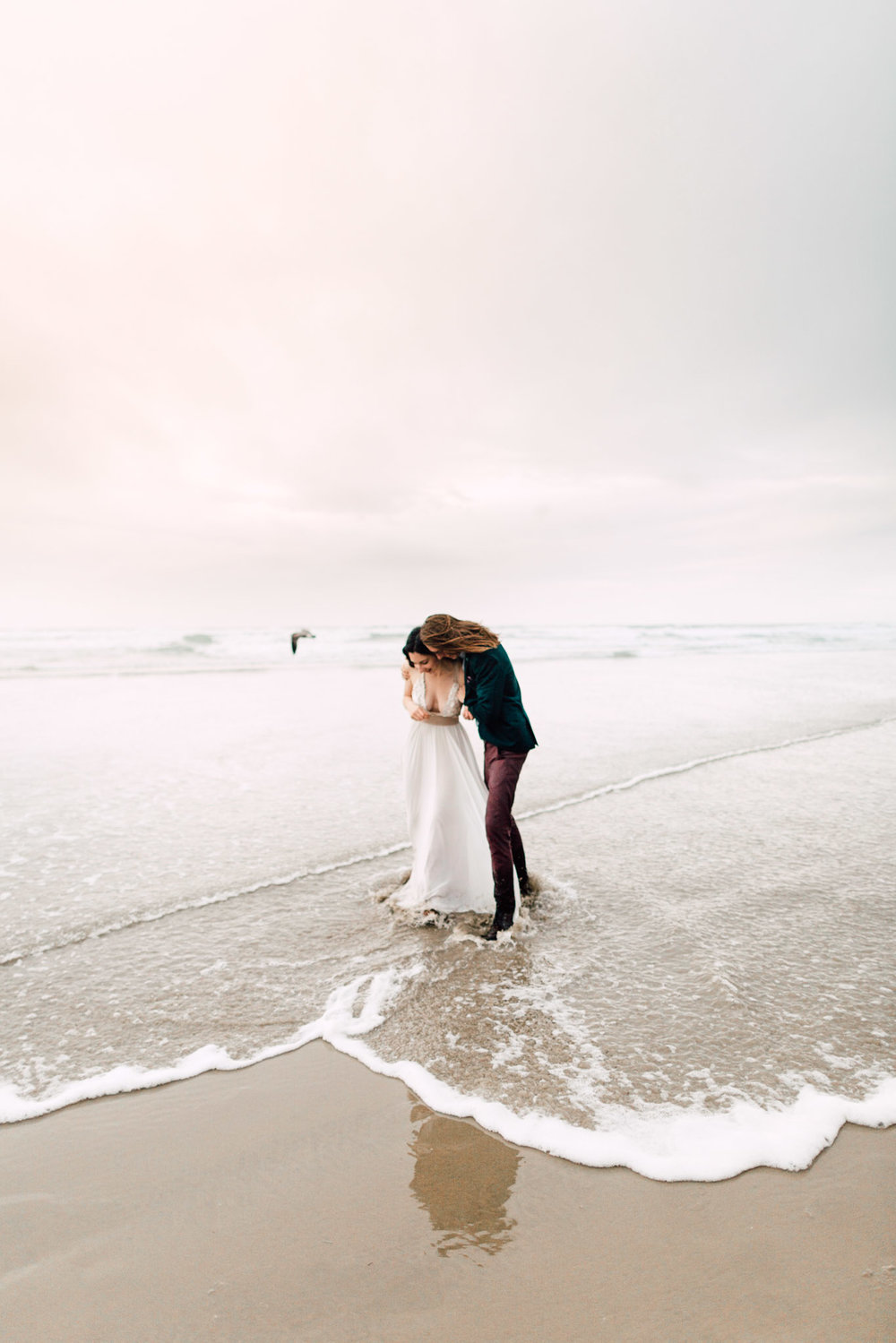 Oregon-Coast-Manzanita-Beach-Engagement-Pia-Anna-Christian-Wedding-Photography-PNW-GB-27.jpg