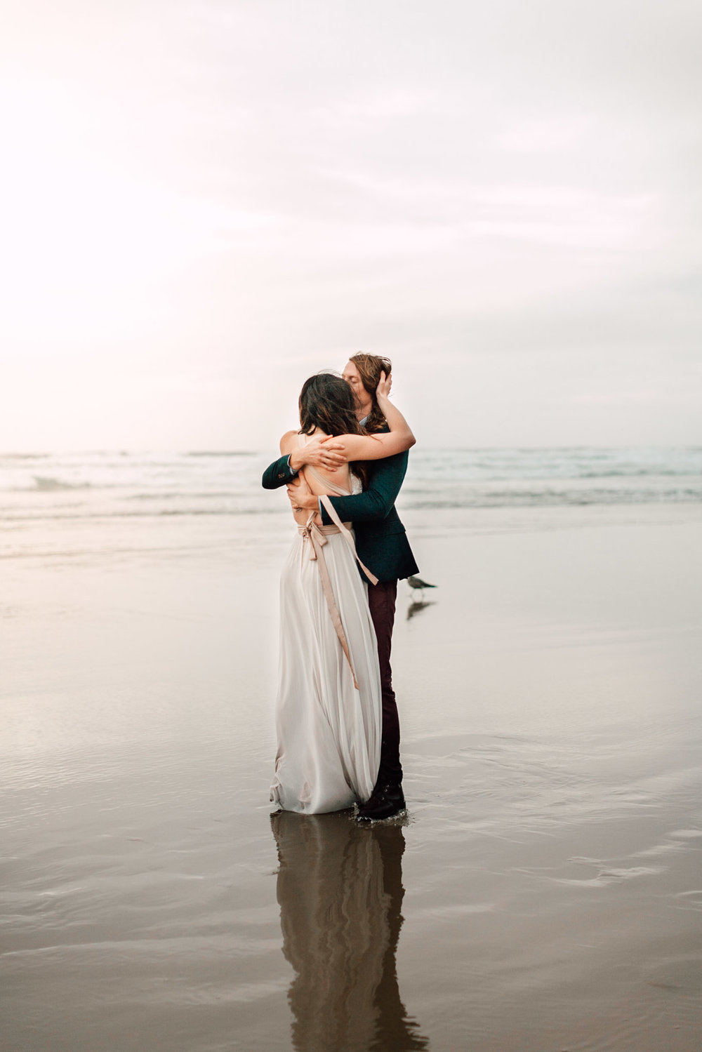 Oregon-Coast-Manzanita-Beach-Engagement-Pia-Anna-Christian-Wedding-Photography-PNW-GB-29.jpg