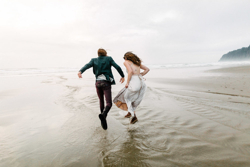 Oregon-Coast-Manzanita-Beach-Engagement-Pia-Anna-Christian-Wedding-Photography-PNW-GB-31.jpg