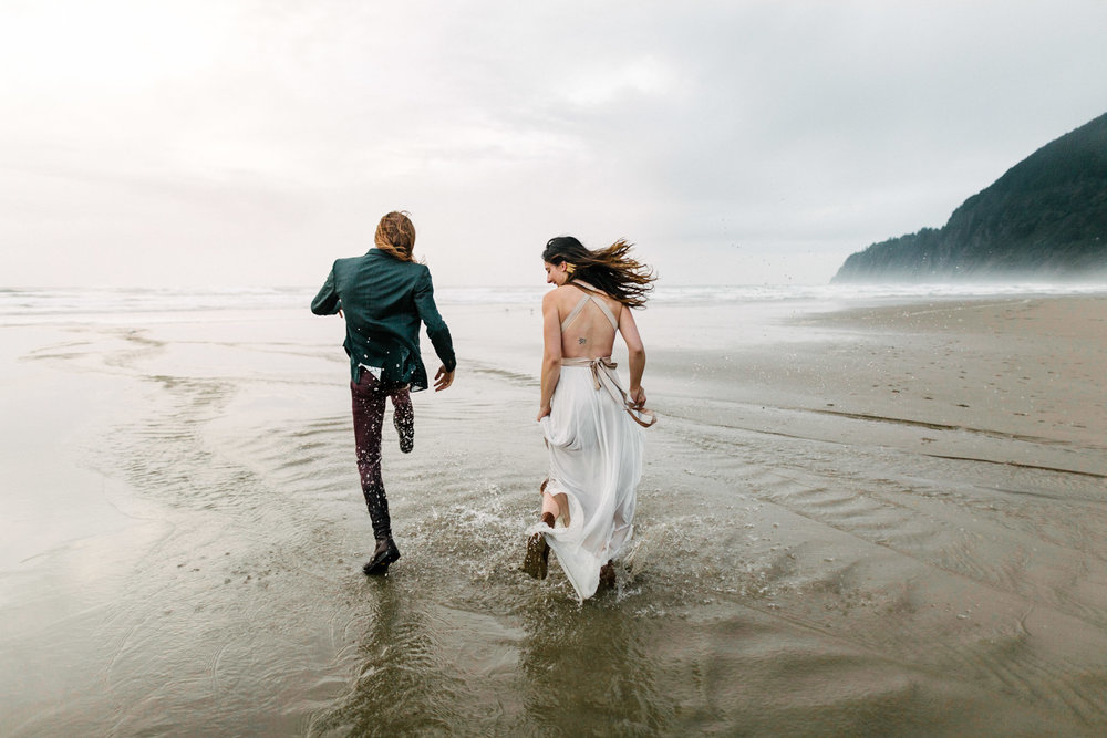 Oregon-Coast-Manzanita-Beach-Engagement-Pia-Anna-Christian-Wedding-Photography-PNW-GB-32.jpg