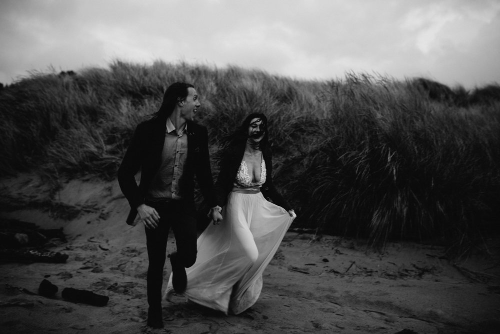Oregon-Coast-Manzanita-Beach-Engagement-Pia-Anna-Christian-Wedding-Photography-PNW-GB-48.jpg