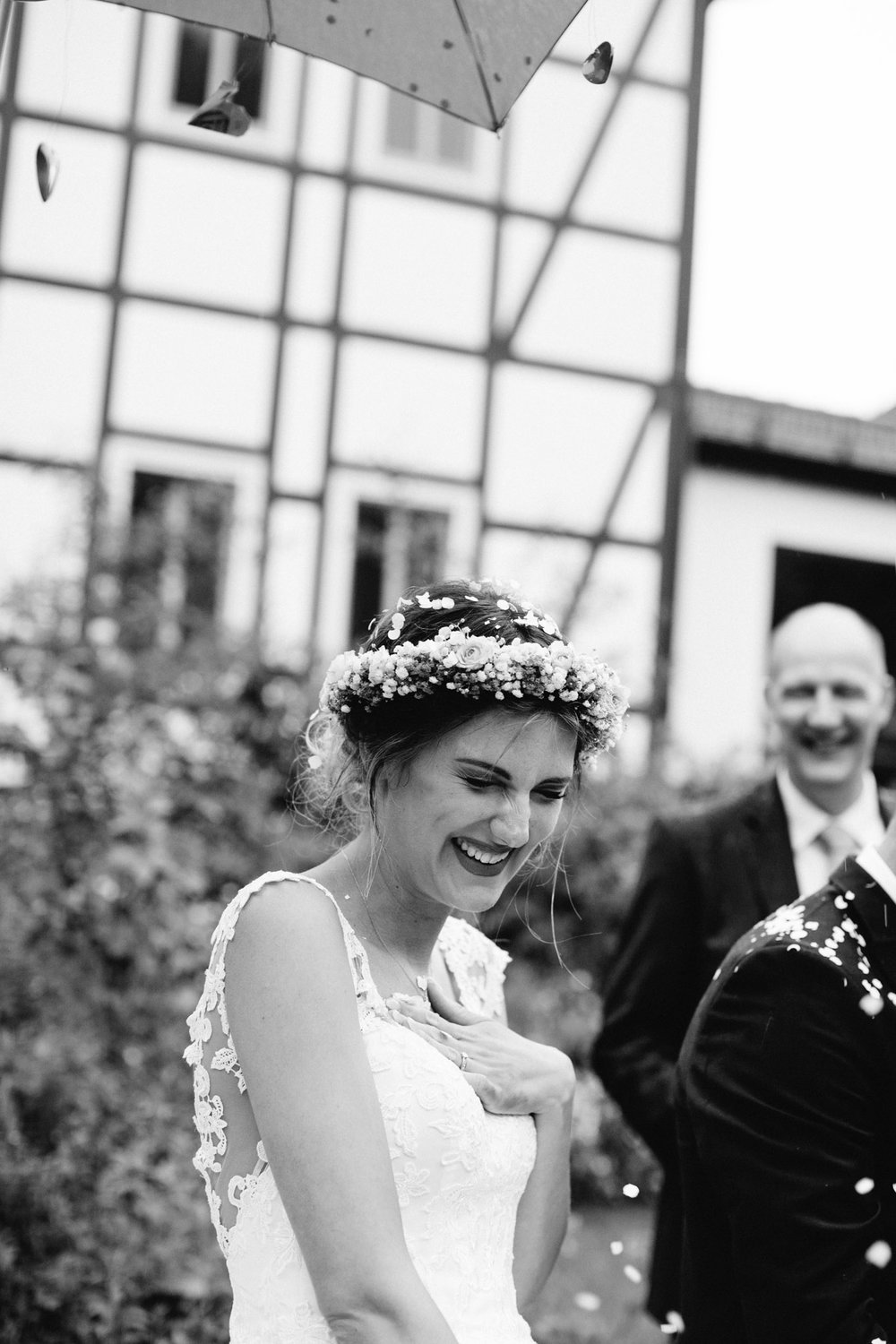 Nordhausen-Harz-Hochzeit-Pia-Anna-Christian-Wedding-Photography-LM-60.jpg