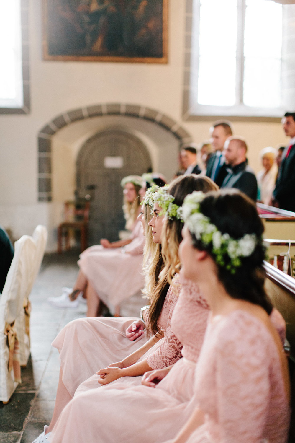 Nordhausen-Harz-Hochzeit-Pia-Anna-Christian-Wedding-Photography-LM-34.jpg