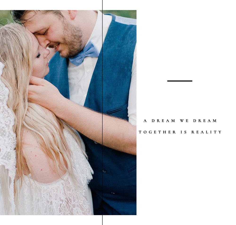 destination-wedding-photographers-karlsruhe-germany4.jpg