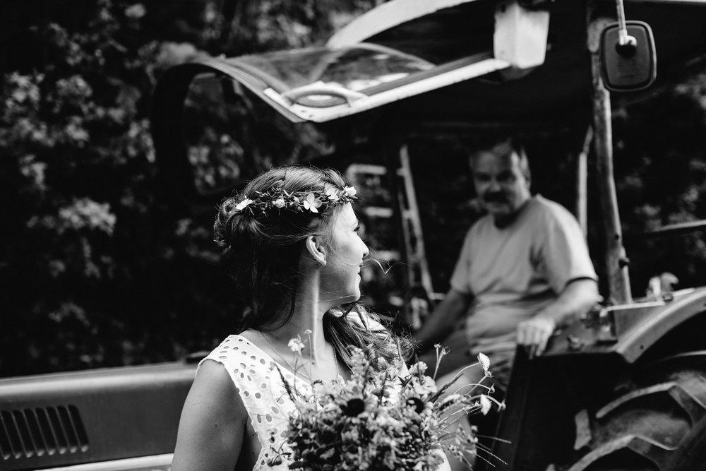 Boho-Scheune-Bauern-Hochzeit-Lörrach-Rheinfelden-Pia-Anna-Christian-Photography-NC-1.jpg