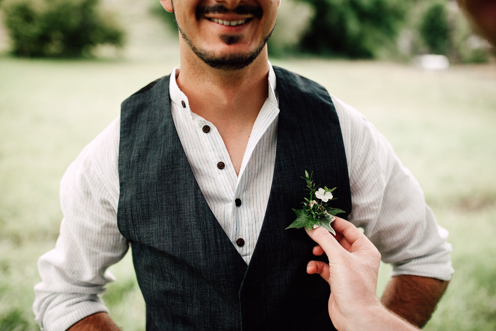 Boho-Scheune-Bauern-Hochzeit-Lörrach-Rheinfelden-Pia-Anna-Christian-Photography-NC-3.jpg