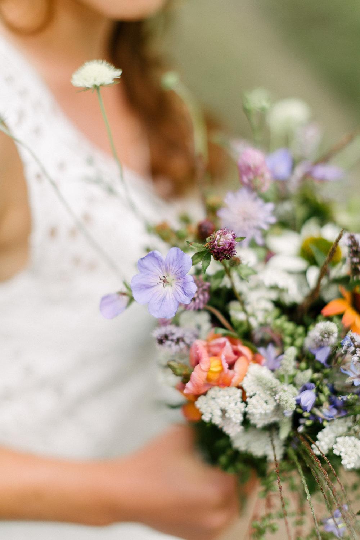 Boho-Scheune-Bauern-Hochzeit-Lörrach-Rheinfelden-Pia-Anna-Christian-Photography-NC-5.jpg