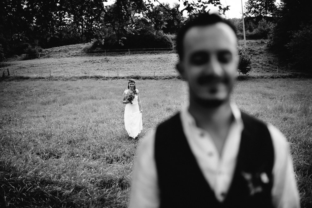 Boho-Scheune-Bauern-Hochzeit-Lörrach-Rheinfelden-Pia-Anna-Christian-Photography-NC-6.jpg