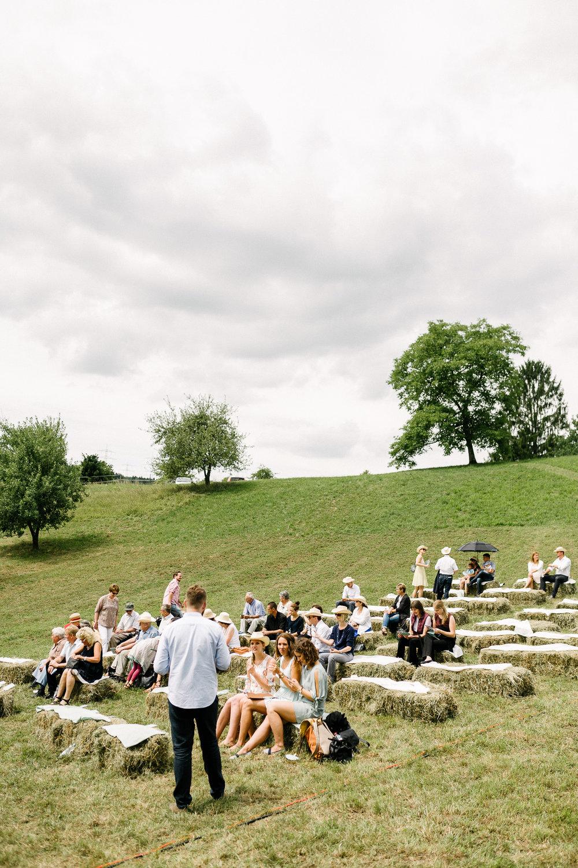 Boho-Scheune-Bauern-Hochzeit-Lörrach-Rheinfelden-Pia-Anna-Christian-Photography-NC-22.jpg