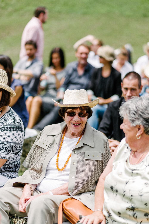 Boho-Scheune-Bauern-Hochzeit-Lörrach-Rheinfelden-Pia-Anna-Christian-Photography-NC-25.jpg