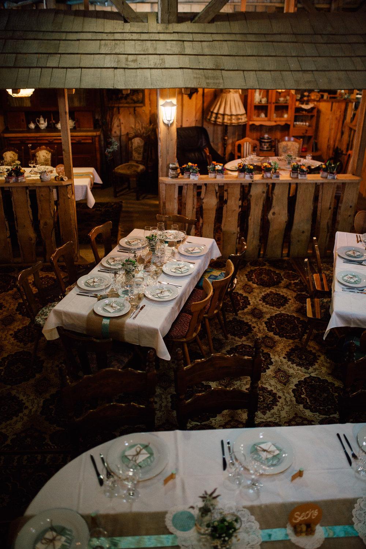 Boho-Scheune-Bauern-Hochzeit-Lörrach-Rheinfelden-Pia-Anna-Christian-Photography-NC-56.jpg