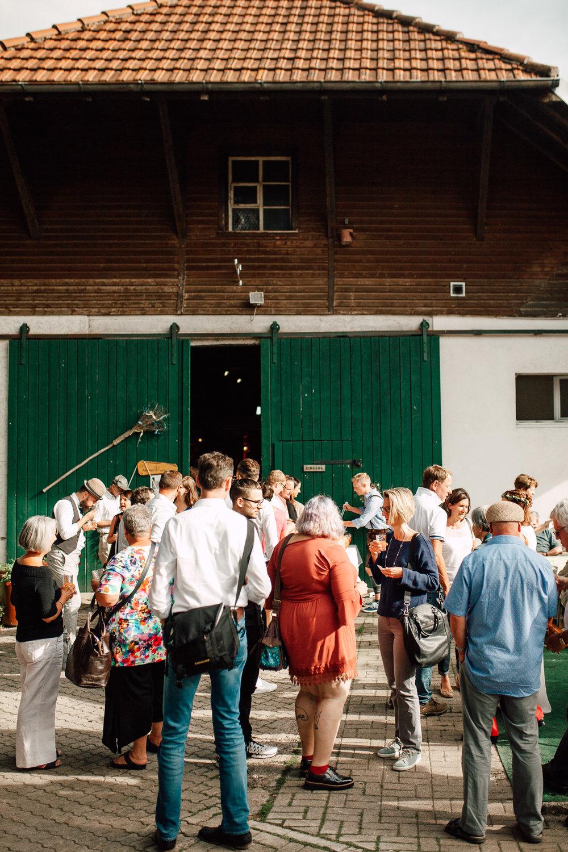 Boho-Scheune-Bauern-Hochzeit-Lörrach-Rheinfelden-Pia-Anna-Christian-Photography-NC-65.jpg