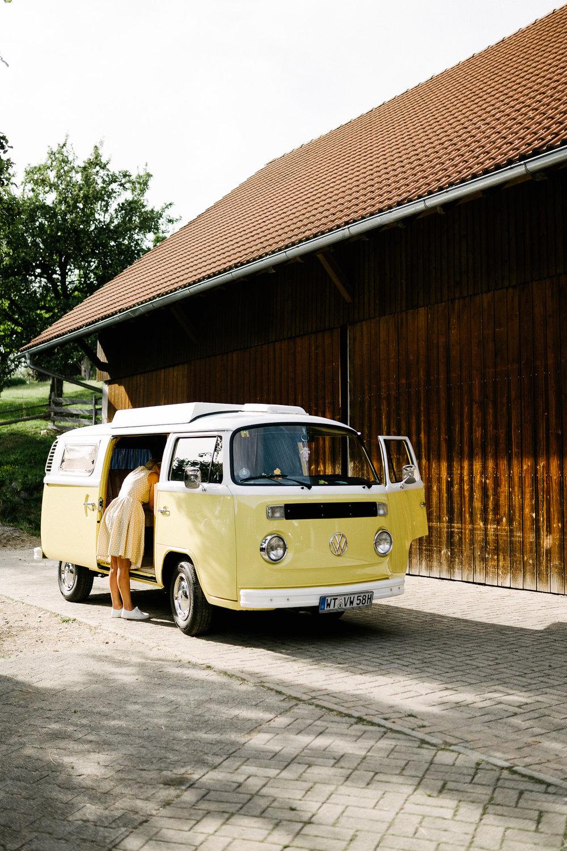 Boho-Scheune-Bauern-Hochzeit-Lörrach-Rheinfelden-Pia-Anna-Christian-Photography-NC-64.jpg