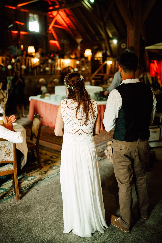 Boho-Scheune-Bauern-Hochzeit-Lörrach-Rheinfelden-Pia-Anna-Christian-Photography-NC-83.jpg