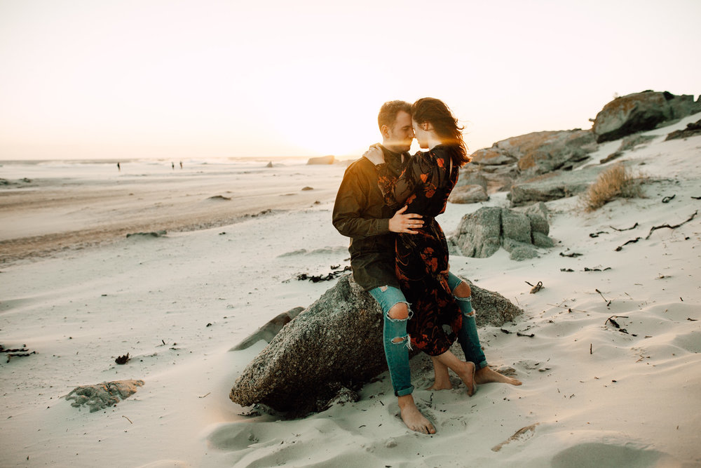 Capetown-South-Africa-Beach-Engagement-Pia-Anna-Christian-Wedding-Photography-4.jpg