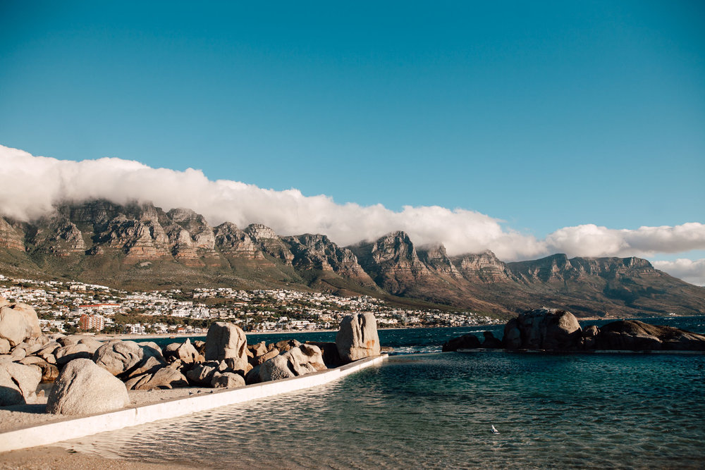 Cape-Town-Pia-Anna-Christian-Wedding-Photography-South-Africa-CJ-1.jpg