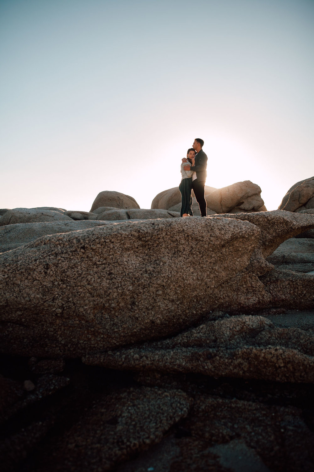 Cape-Town-Pia-Anna-Christian-Wedding-Photography-South-Africa-CJ-13.jpg