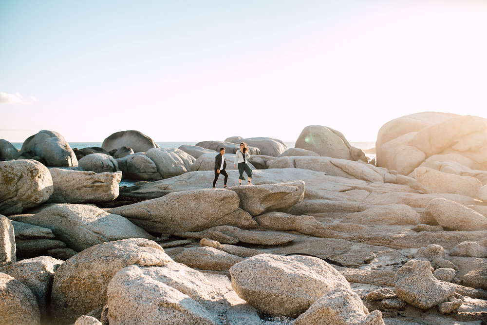 Cape-Town-Pia-Anna-Christian-Wedding-Photography-South-Africa-CJ-12.jpg