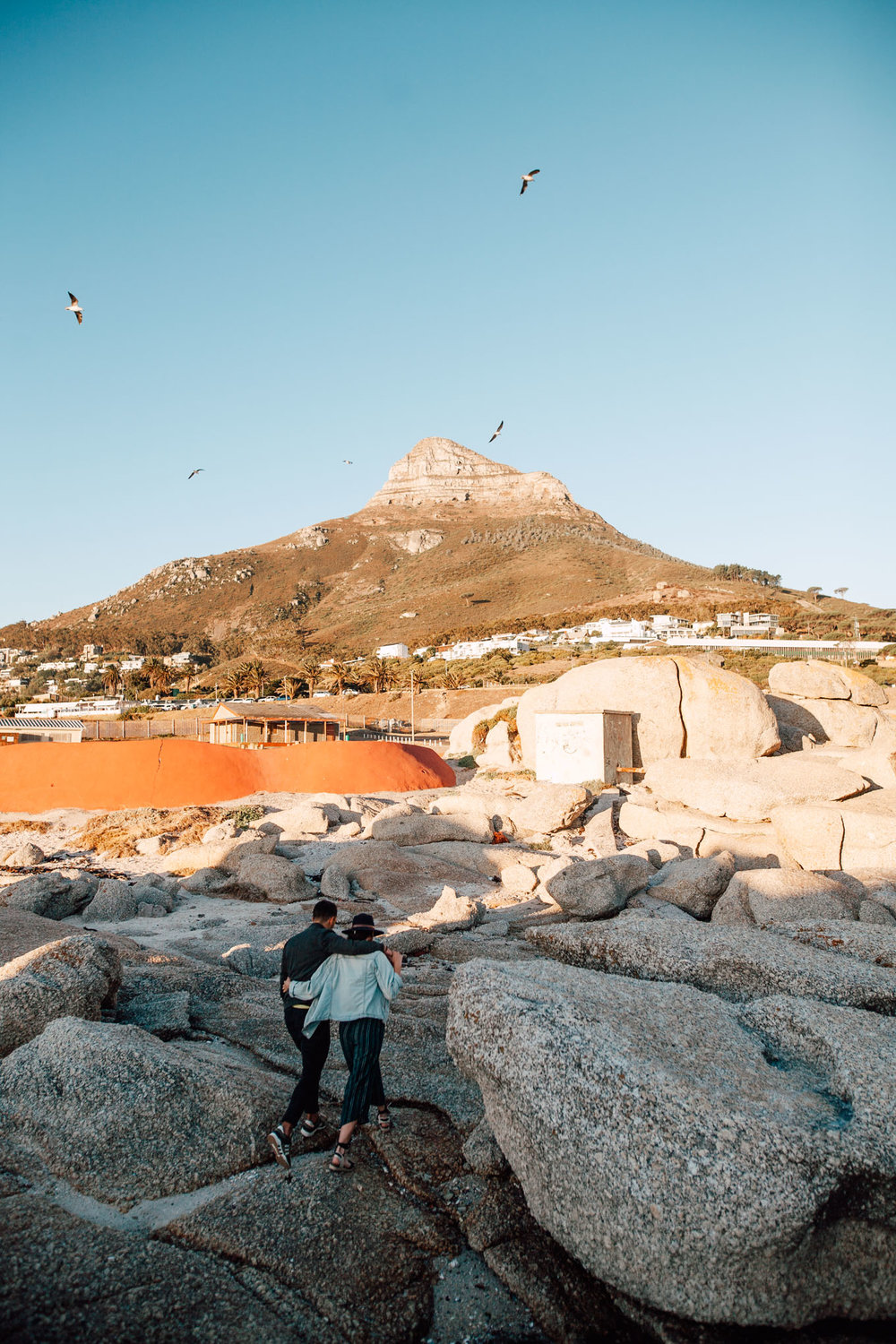 Cape-Town-Pia-Anna-Christian-Wedding-Photography-South-Africa-CJ-24.jpg