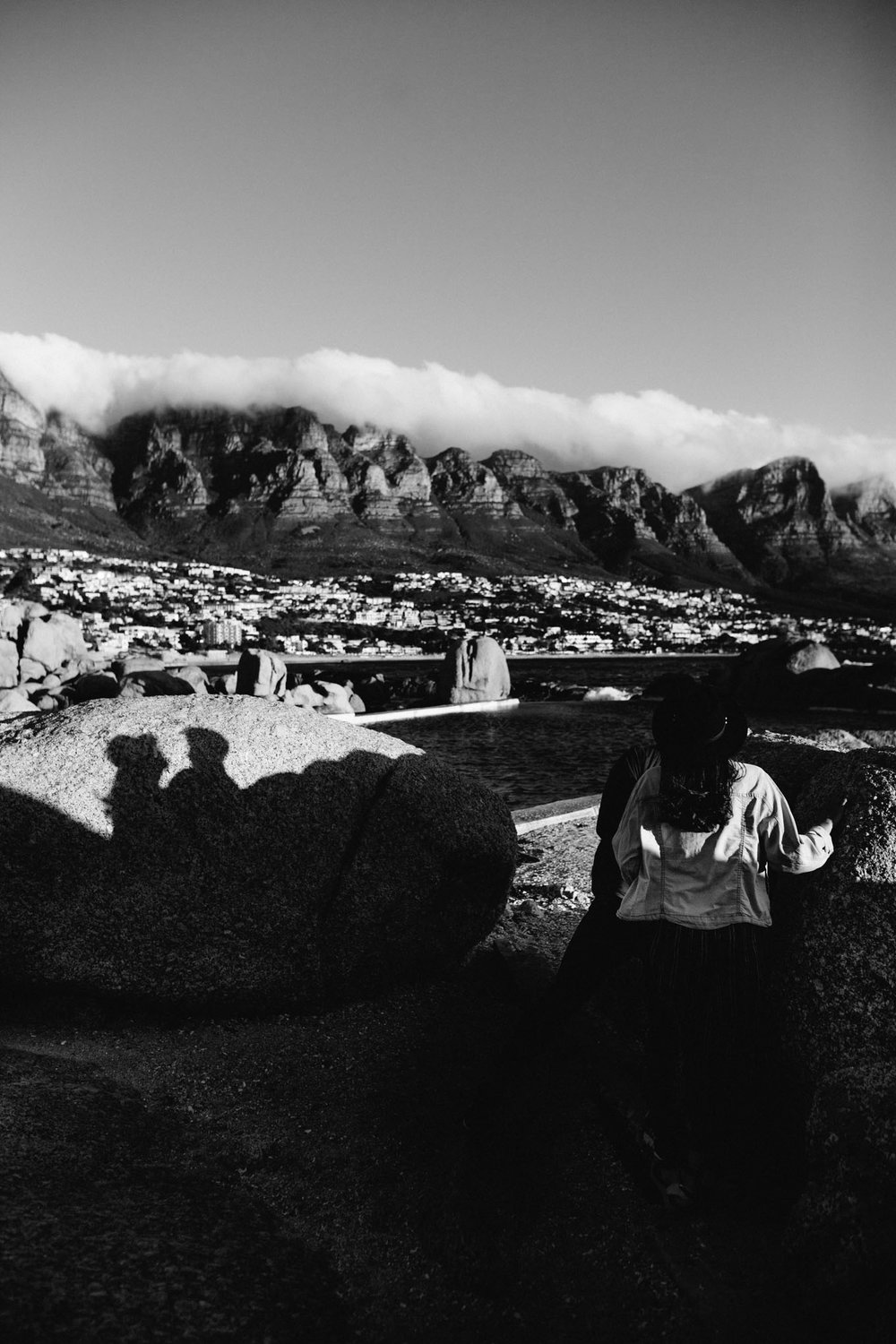 Cape-Town-Pia-Anna-Christian-Wedding-Photography-South-Africa-CJ-27.jpg