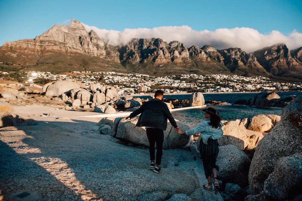 Cape-Town-Pia-Anna-Christian-Wedding-Photography-South-Africa-CJ-26.jpg