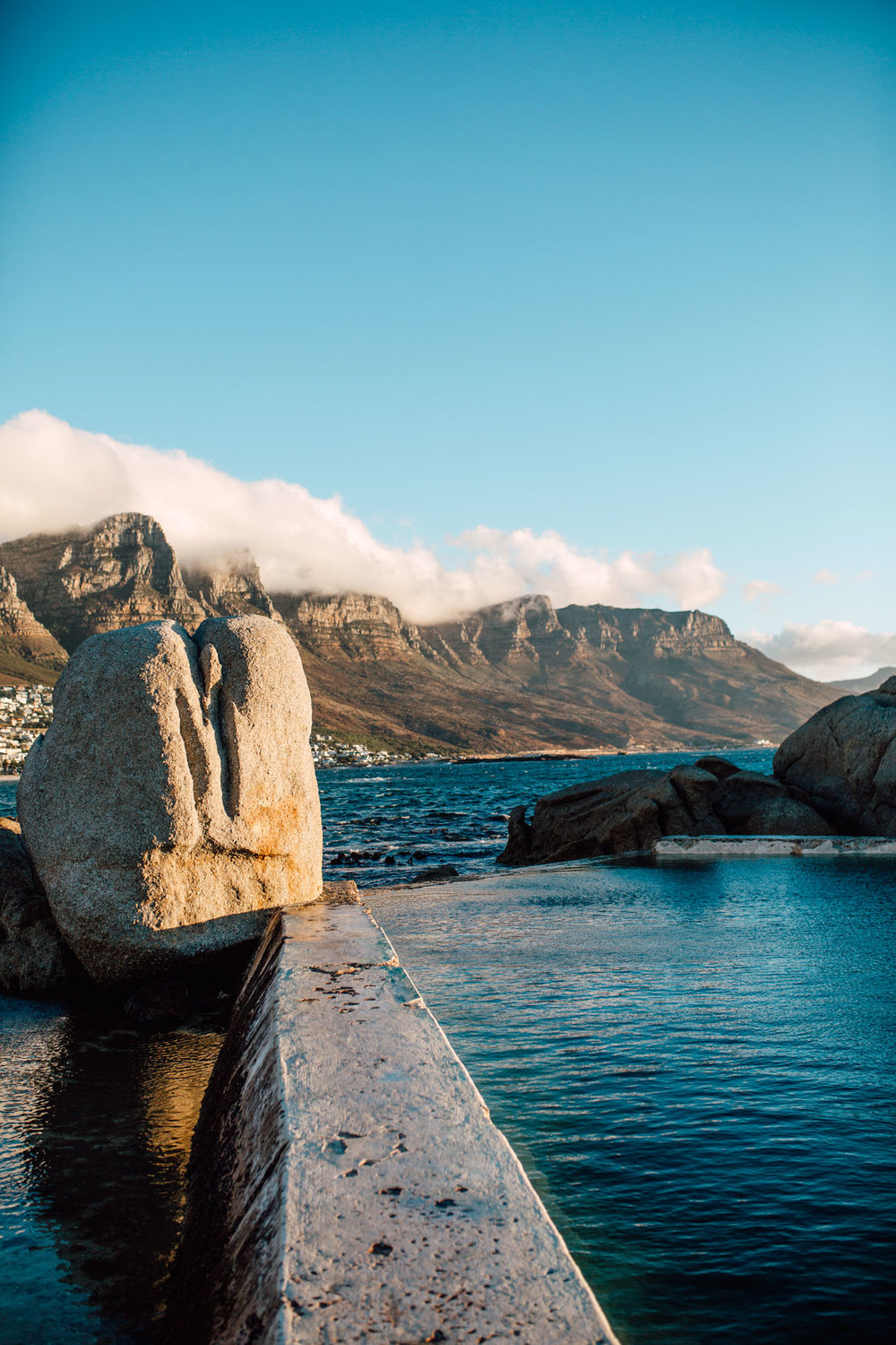 Cape-Town-Pia-Anna-Christian-Wedding-Photography-South-Africa-CJ-30.jpg