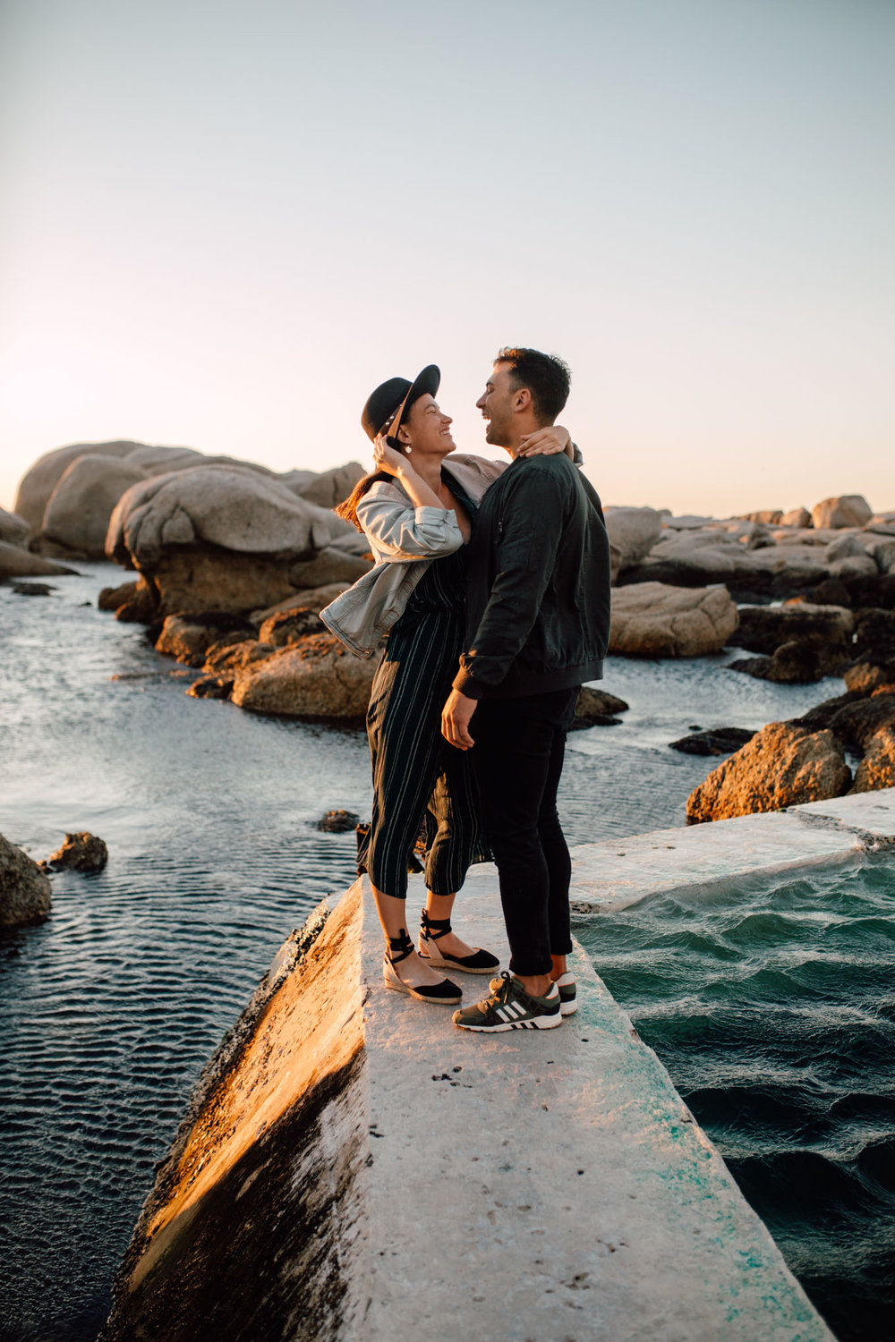 Cape-Town-Pia-Anna-Christian-Wedding-Photography-South-Africa-CJ-46.jpg
