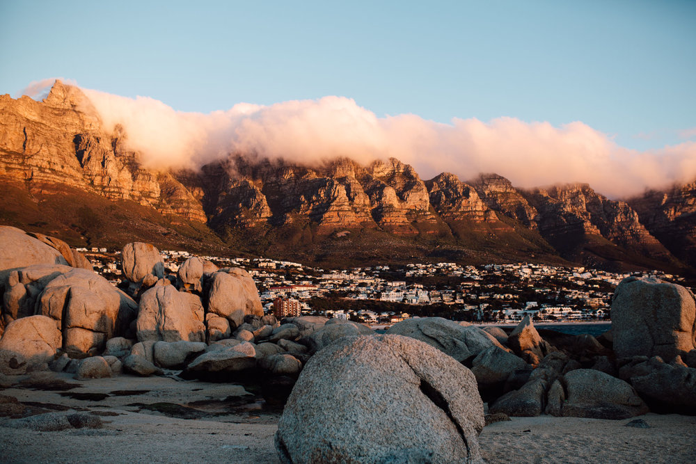 Cape-Town-Pia-Anna-Christian-Wedding-Photography-South-Africa-CJ-54.jpg