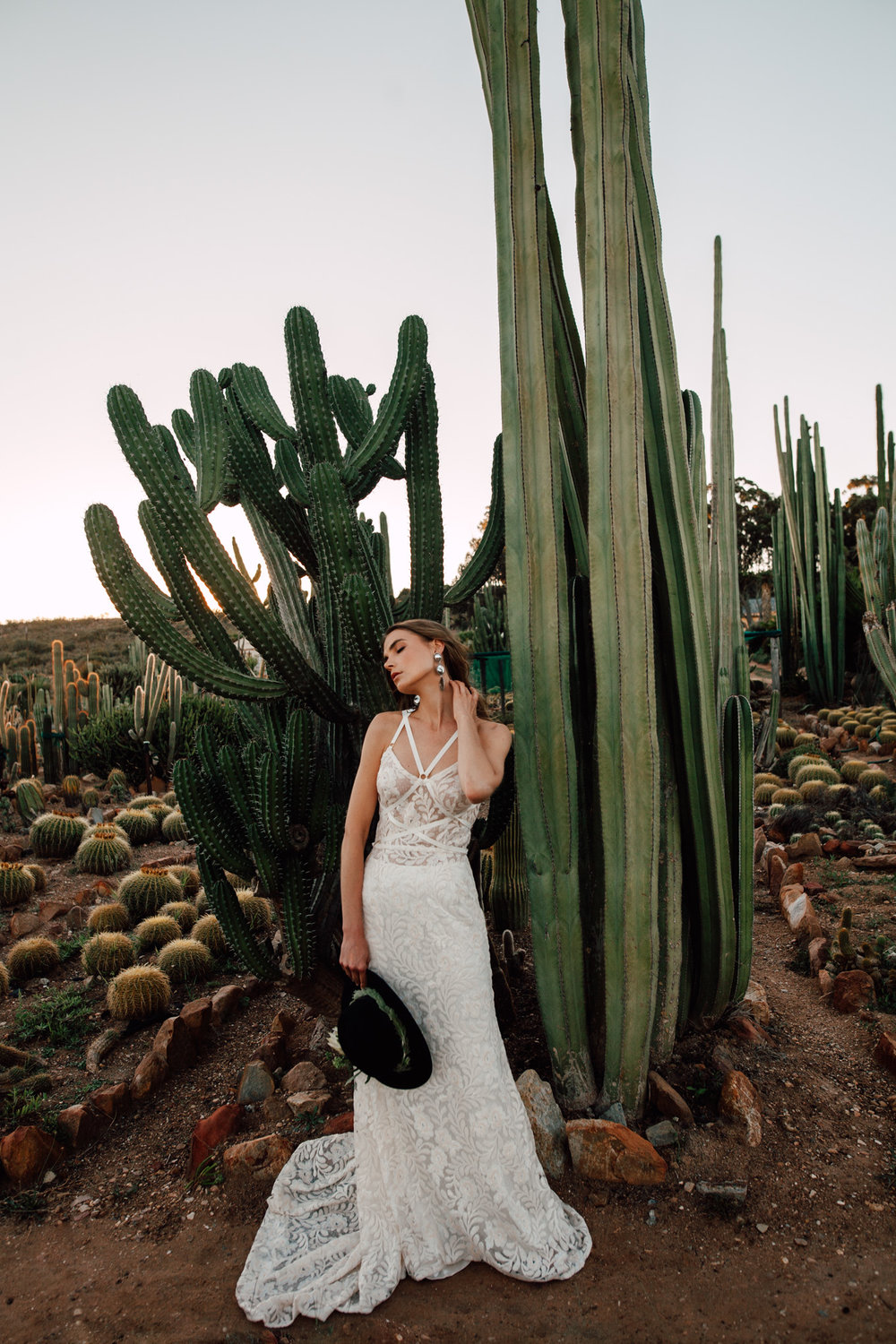Cape-Town-Pia-Anna-Christian-Wedding-Photography-South-Africa-Bride-Cactus-5.jpg