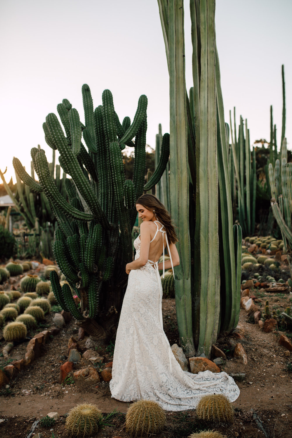 Cape-Town-Pia-Anna-Christian-Wedding-Photography-South-Africa-Bride-Cactus-9.jpg