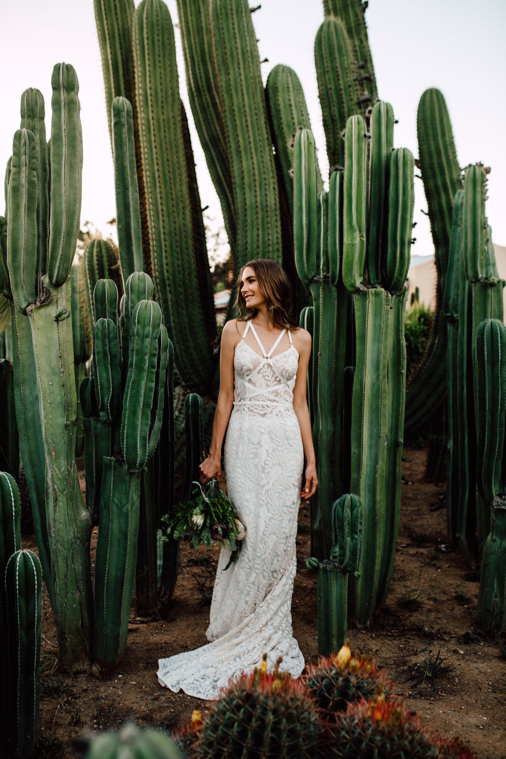 Cape-Town-Pia-Anna-Christian-Wedding-Photography-South-Africa-Bride-Cactus-12.jpg