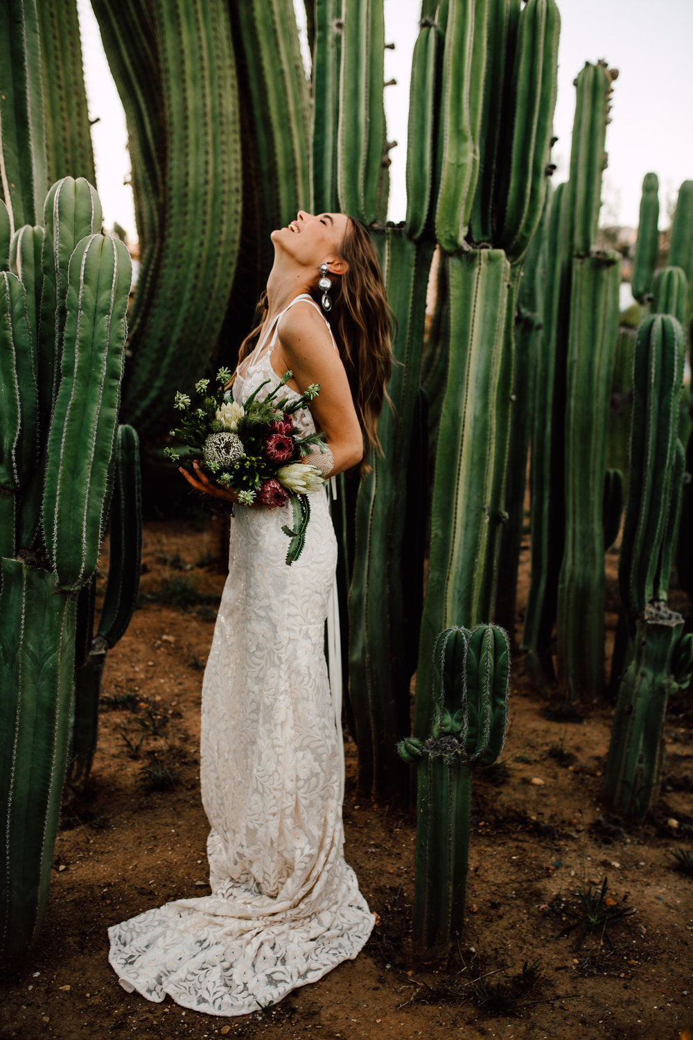 Cape-Town-Pia-Anna-Christian-Wedding-Photography-South-Africa-Bride-Cactus-15.jpg