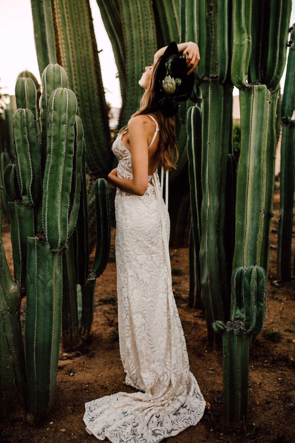Cape-Town-Pia-Anna-Christian-Wedding-Photography-South-Africa-Bride-Cactus-18.jpg