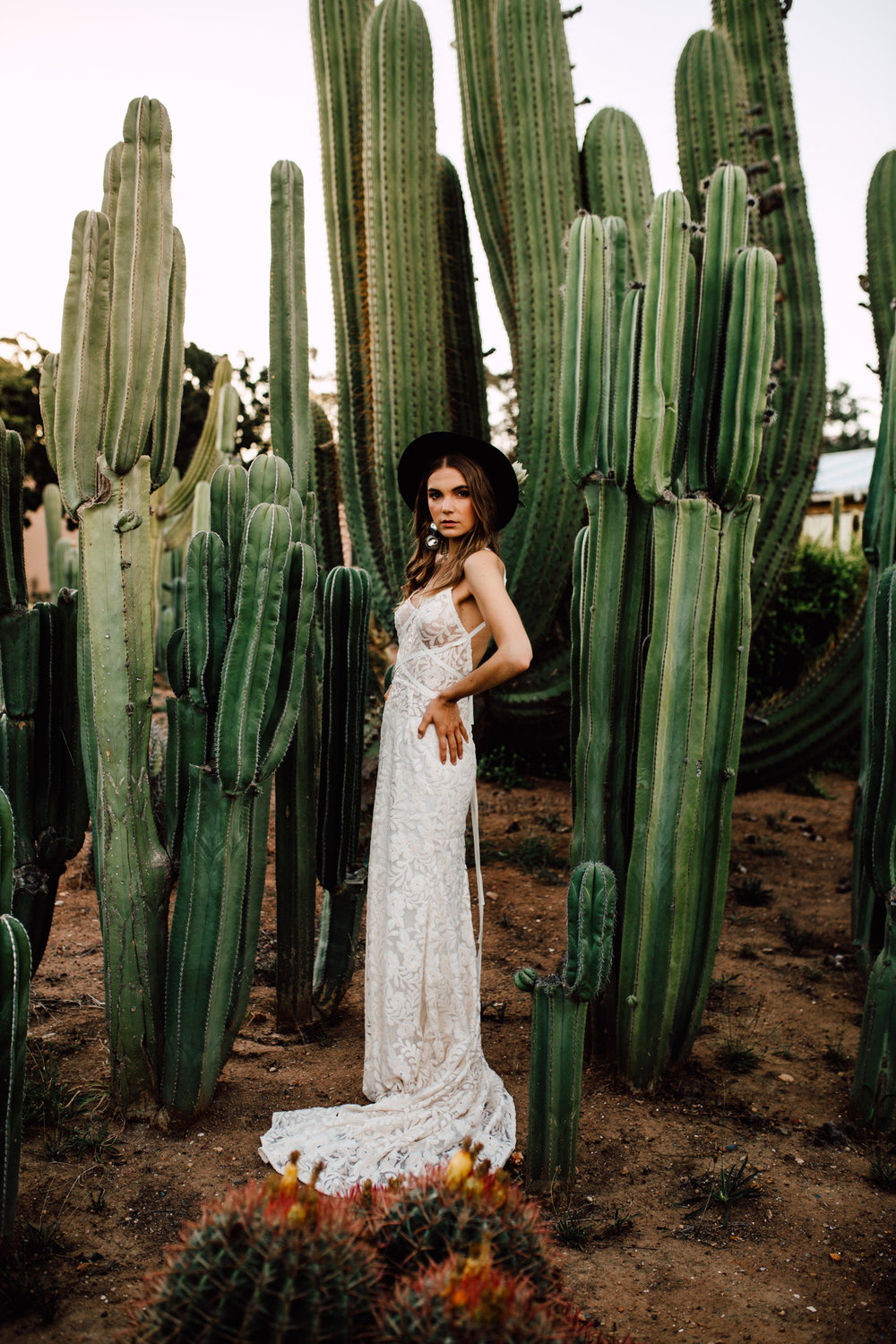 Cape-Town-Pia-Anna-Christian-Wedding-Photography-South-Africa-Bride-Cactus-17.jpg