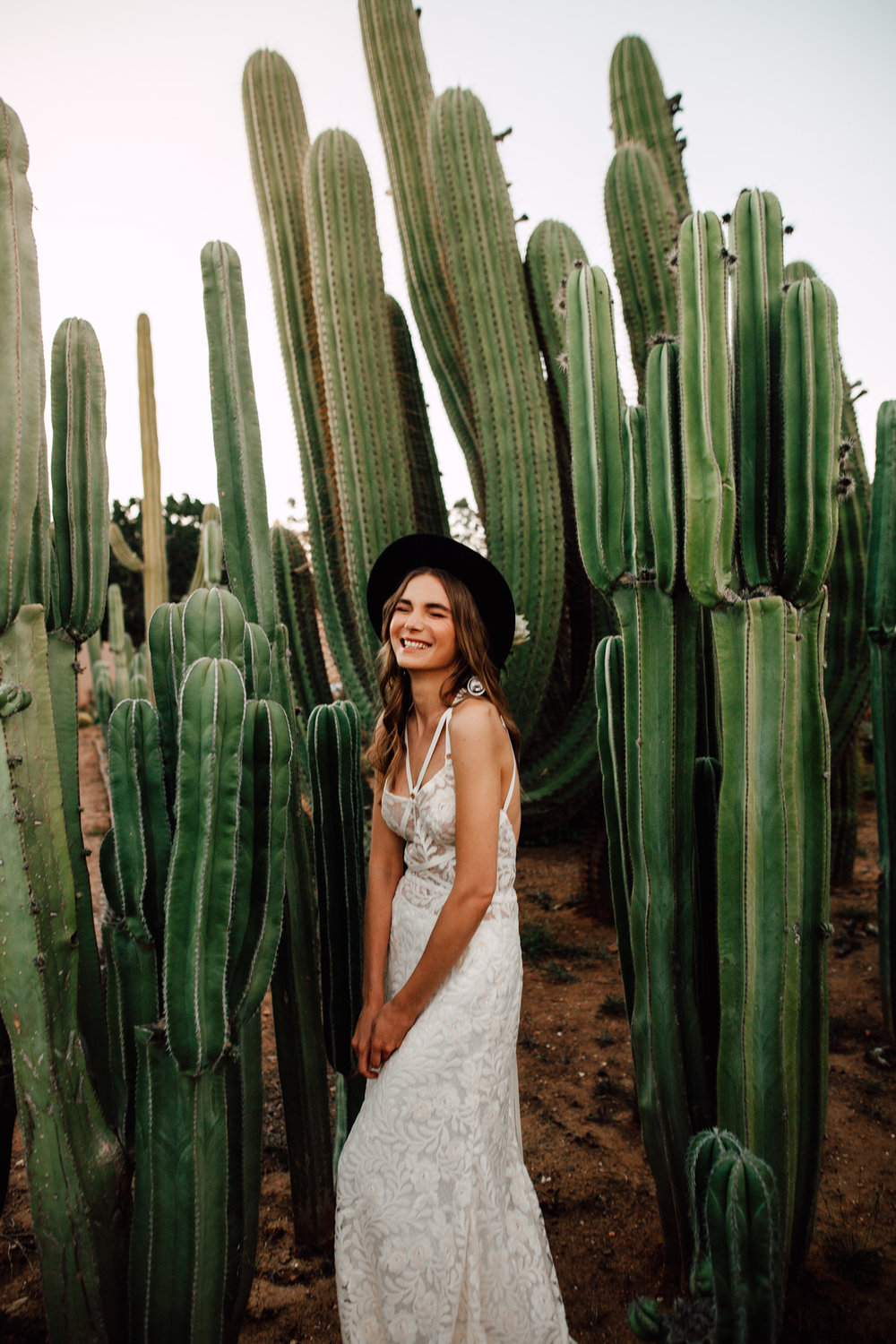 Cape-Town-Pia-Anna-Christian-Wedding-Photography-South-Africa-Bride-Cactus-26.jpg
