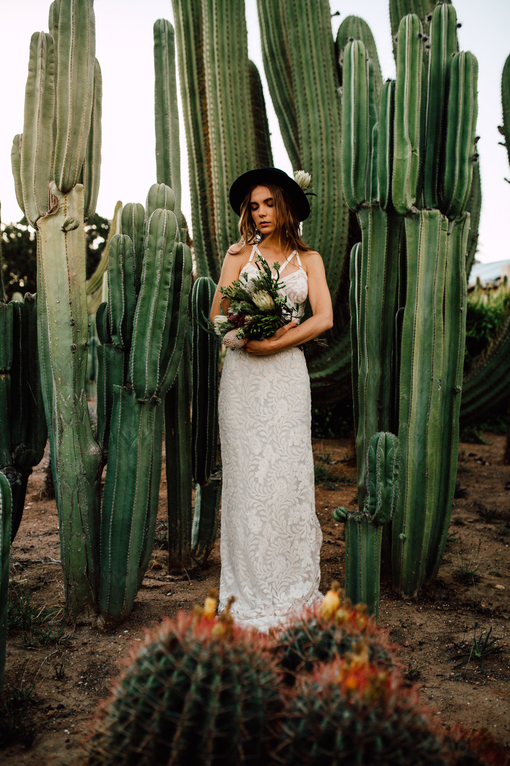 Cape-Town-Pia-Anna-Christian-Wedding-Photography-South-Africa-Bride-Cactus-29.jpg