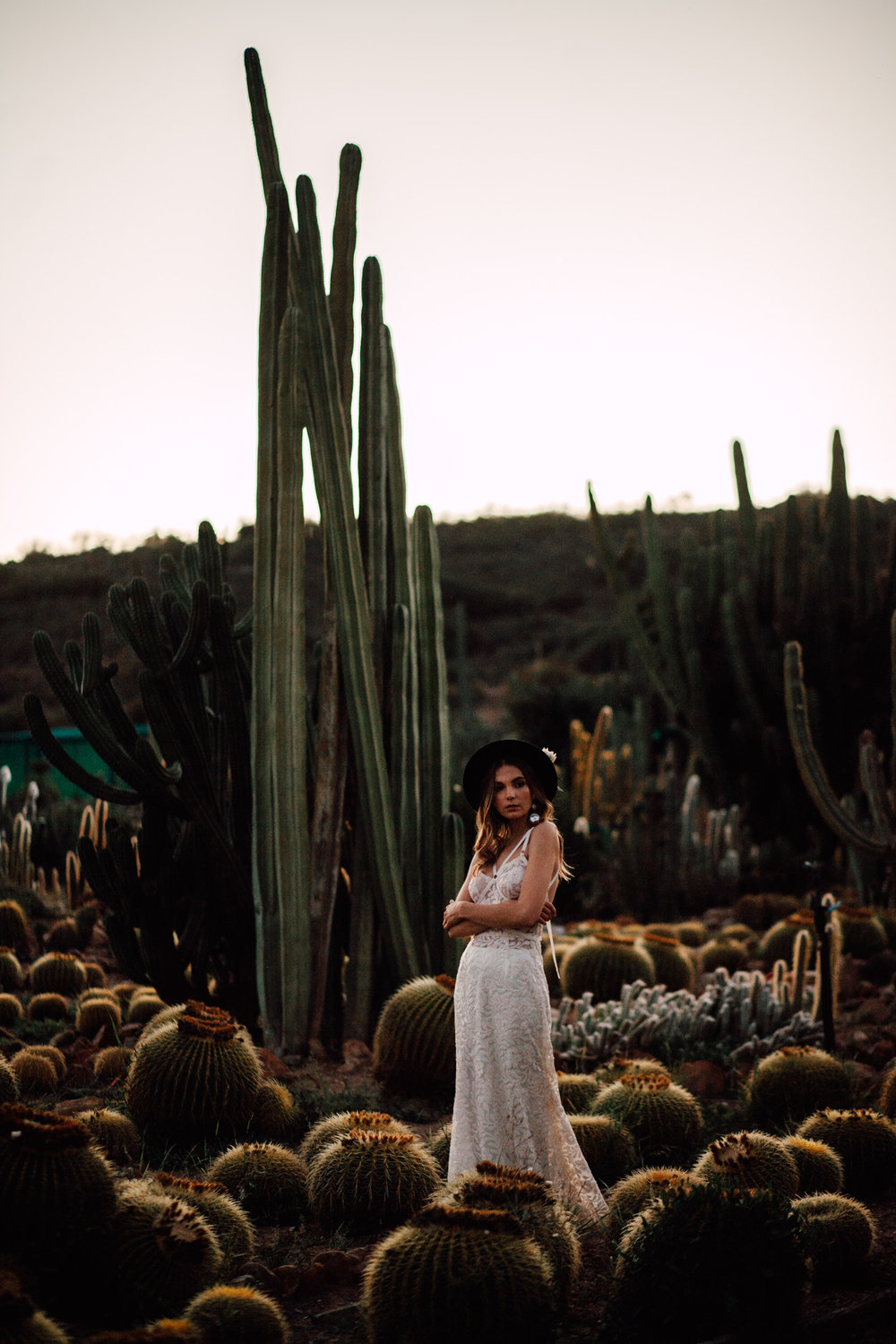 Cape-Town-Pia-Anna-Christian-Wedding-Photography-South-Africa-Bride-Cactus-42.jpg