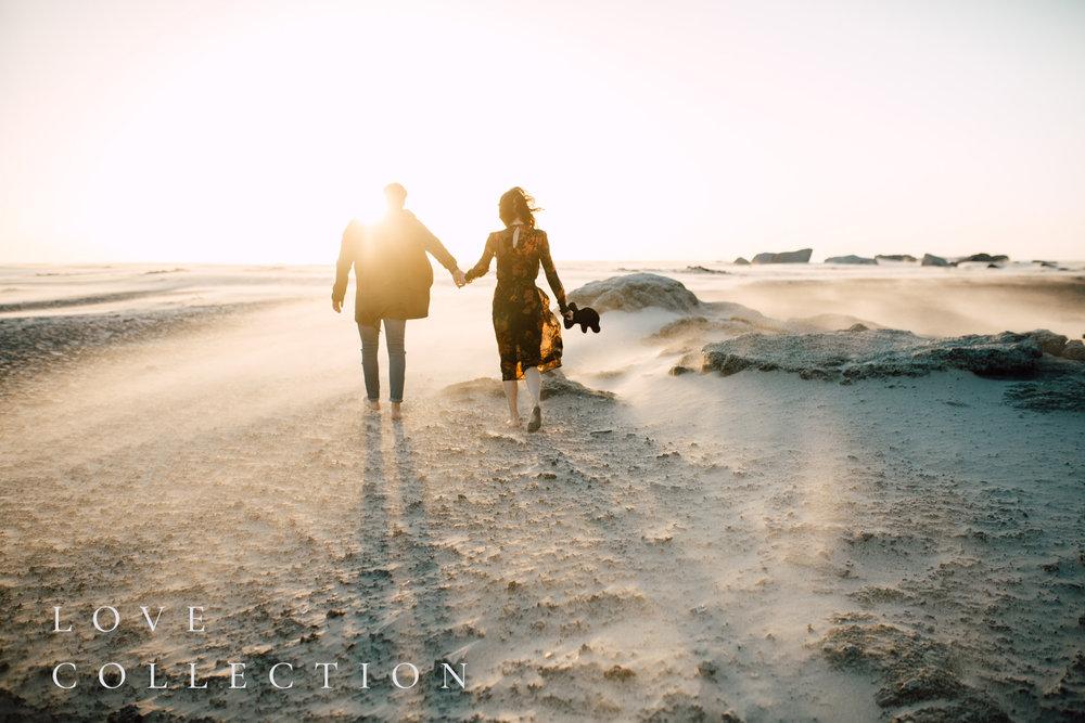 Wedding-photographers-manzanita-beach-oregon-coast-title-1.jpg