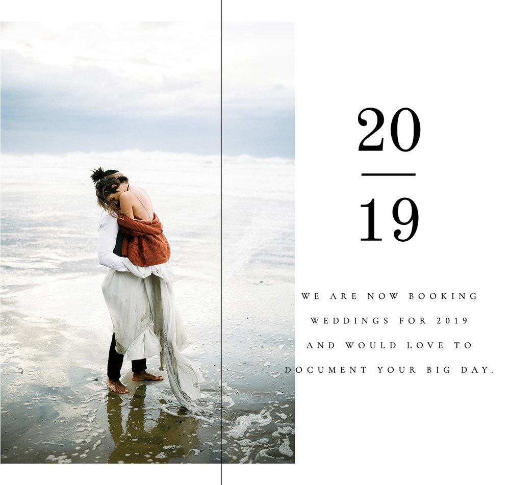 destination-wedding-oregon-coast-cannon-beach-photographer.jpg