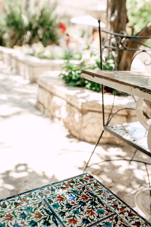 Jerusalem-Pia-Anna-Christian-Wedding-Photography-AD-F-79.jpg