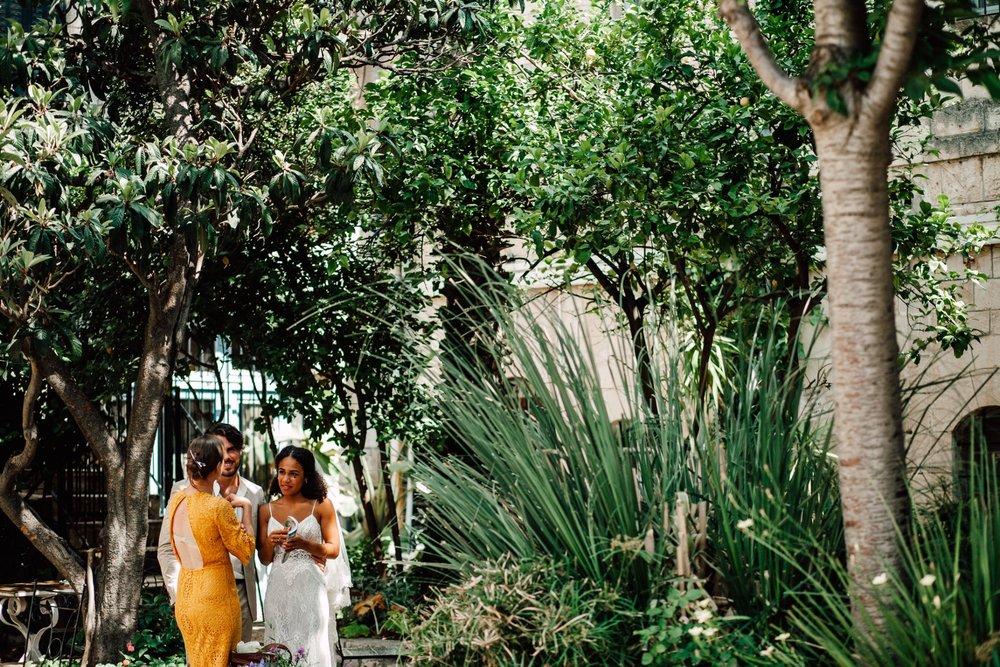 Jerusalem-Pia-Anna-Christian-Wedding-Photography-AD-F-126.jpg