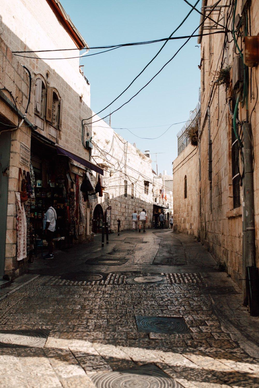 Jerusalem-Pia-Anna-Christian-Wedding-Photography-AD-F-204.jpg