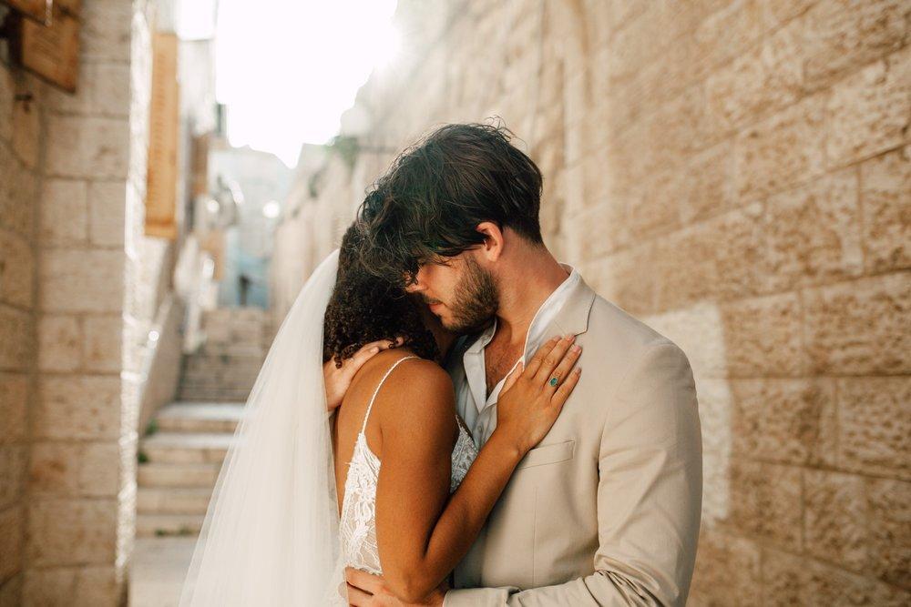 Jerusalem-Pia-Anna-Christian-Wedding-Photography-AD-C-13.jpg