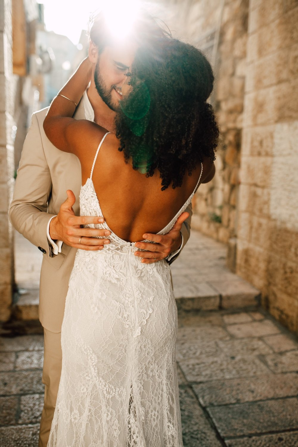 Jerusalem-Pia-Anna-Christian-Wedding-Photography-AD-C-15.jpg
