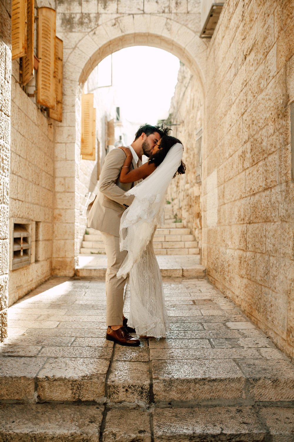 Jerusalem-Pia-Anna-Christian-Wedding-Photography-AD-C-7.jpg