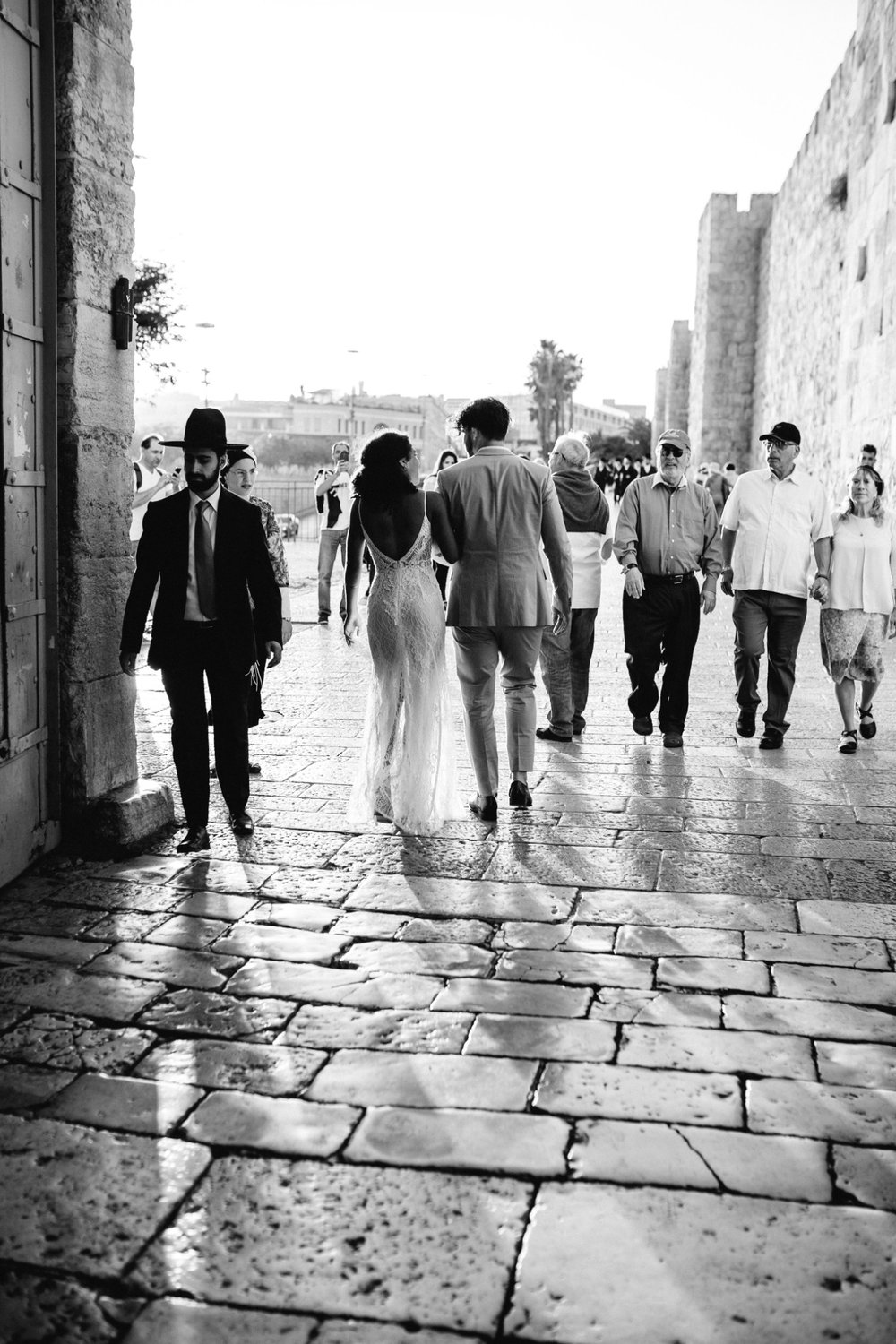 Jerusalem-Pia-Anna-Christian-Wedding-Photography-AD-C-105.jpg