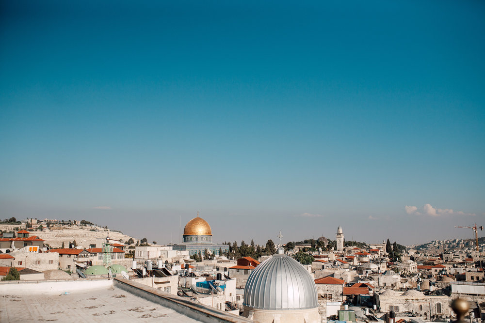 Jerusalem-Pia-Anna-Christian-Photography-BP-3.jpg