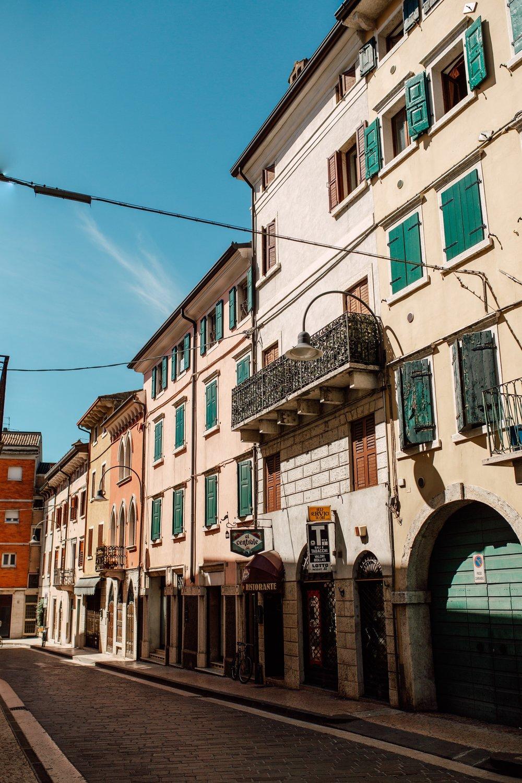 Italy-Gardasee-Tenuta-La-Presa-Pia-Anna-Christian-Photography-BP-B-11.jpg