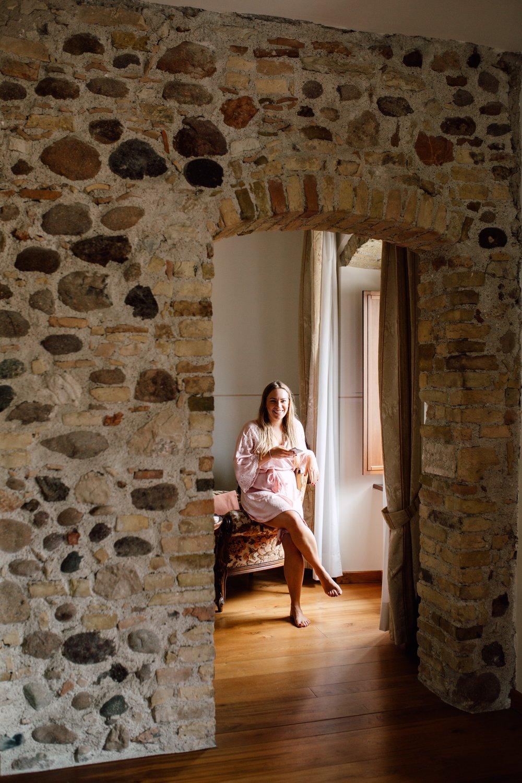 Tenuta-La-Presa-Gardasee-Pia-Anna-Christian-Photography-BP-G-23.jpg